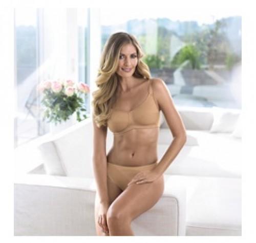 Sutien post mastectomie Allie