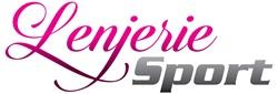 Lenjerie Sport